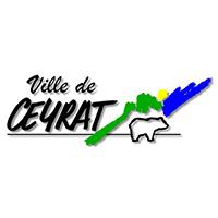logo-client-ctzc-3