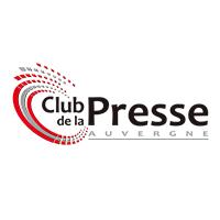 logo-client-ctzc-5