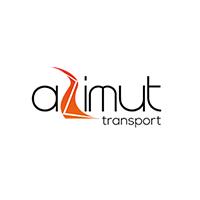 icone-logos-testimonials-azimut