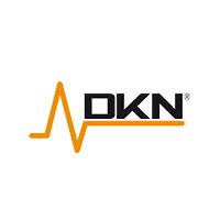 icone-logos-testimonials-dkn