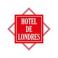 icone-logos-testimonials-hotel-de-londres