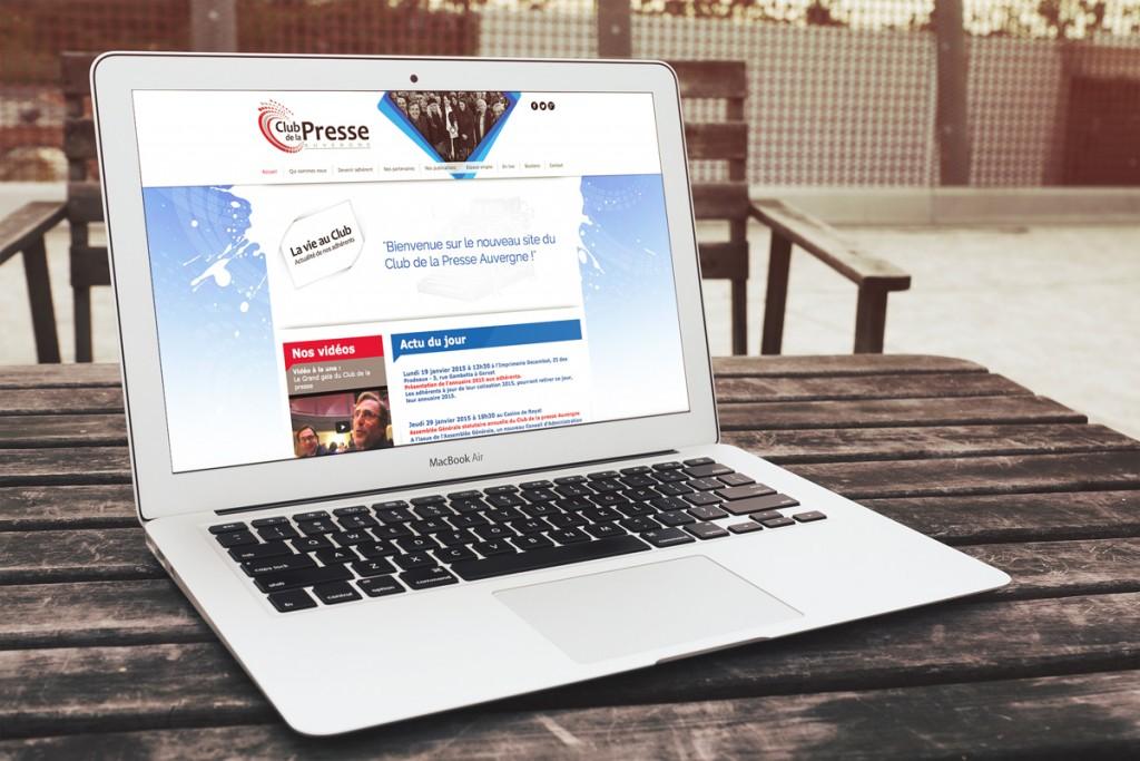 site-club-de-la-presse