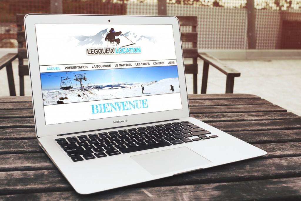 site-legoueix-location
