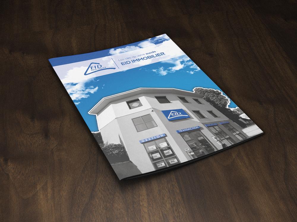 Catalogue-EID