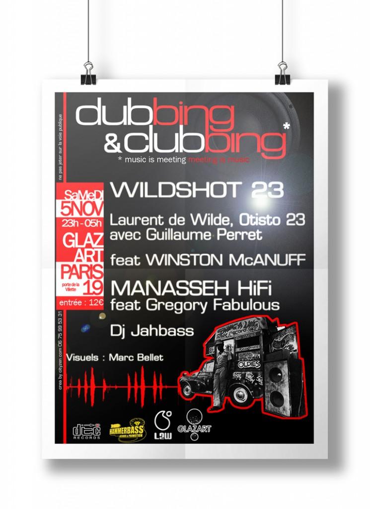 affiche-dubbing-clubbing