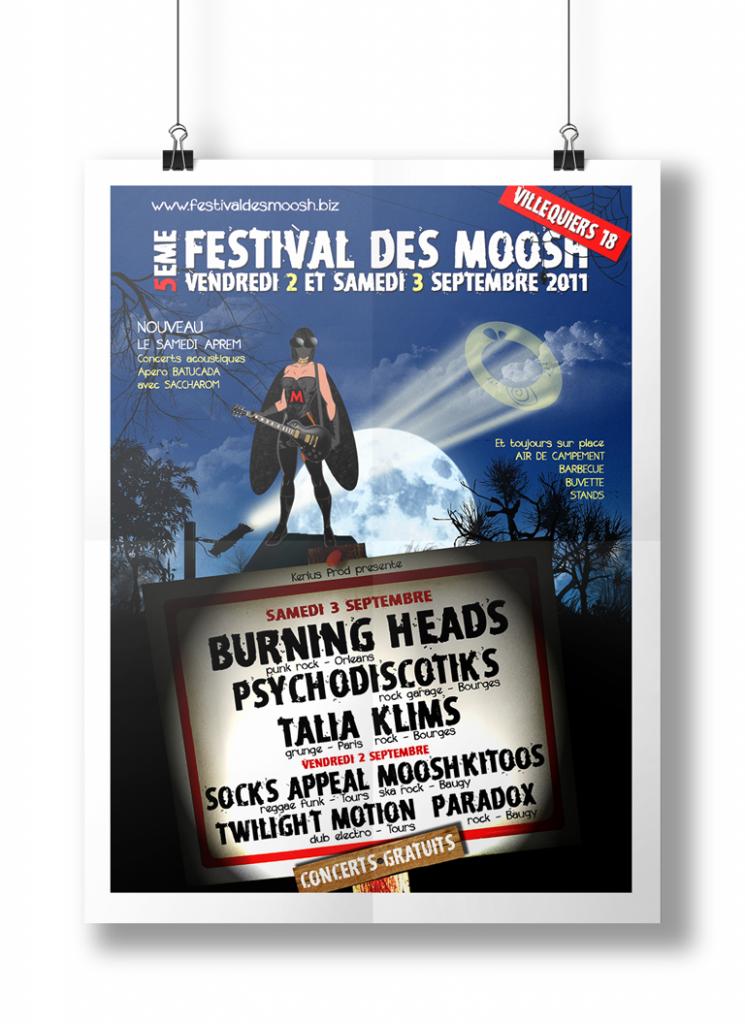 affiche-festival1