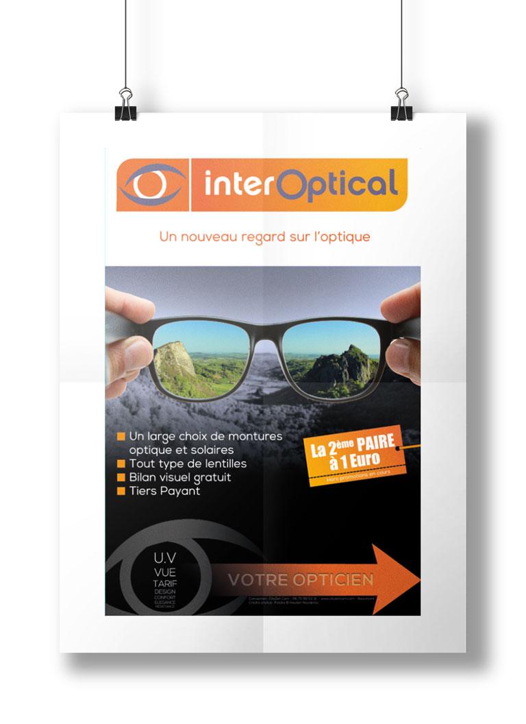 affiche-inter-optical