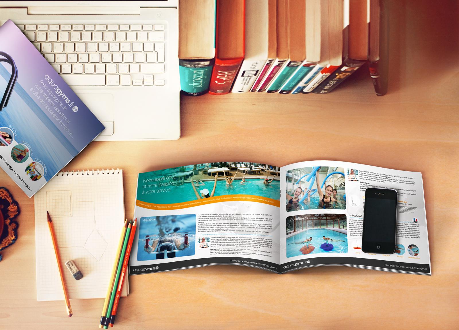 catalogue distributeur cityzen com agence de communication clermont ferrand et bourges. Black Bedroom Furniture Sets. Home Design Ideas