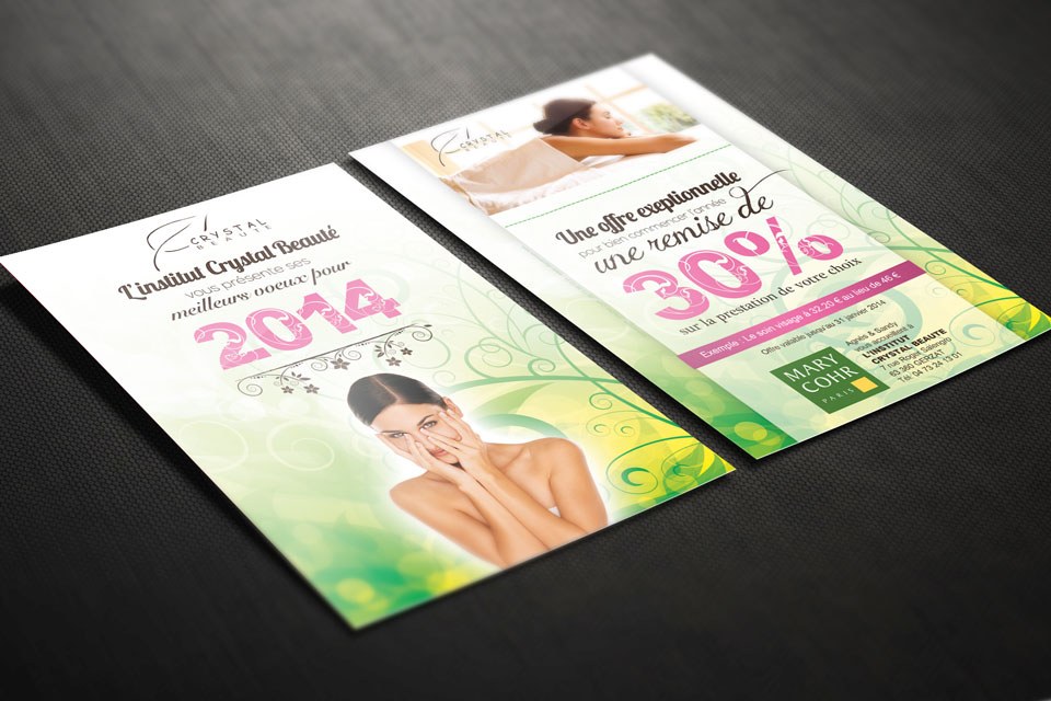 flyer-crystal-beaute