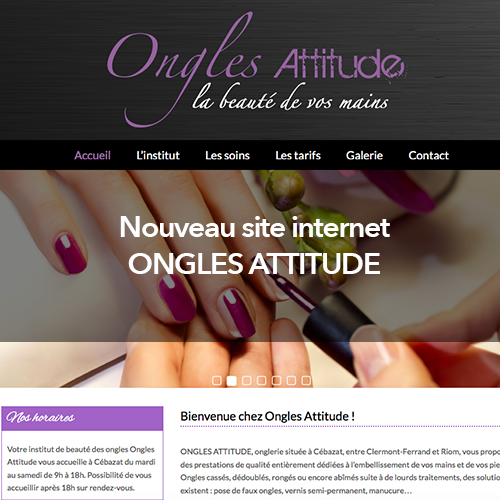 template-article-site-ongles-attitude