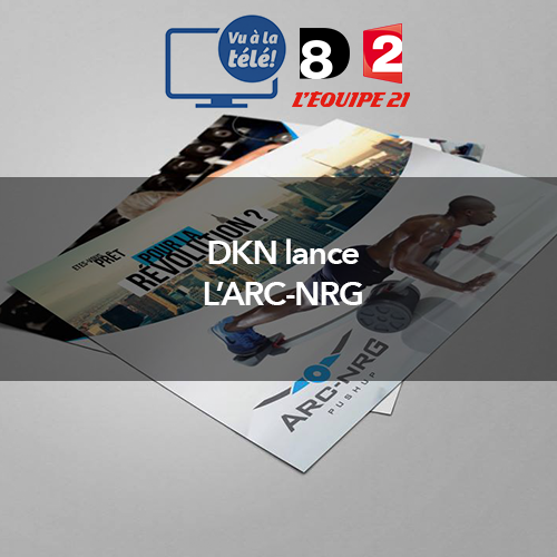template-article-dkn-arc-nrg